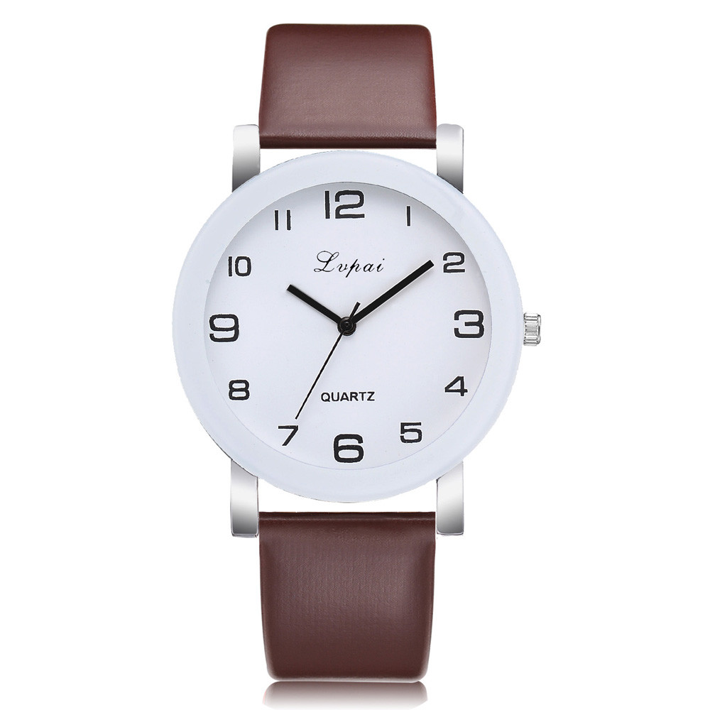 Women's Casual Colourful Watch